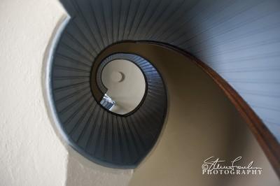 abst038-Spiral.jpg