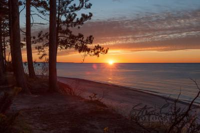 BD184-12-Mile-Beach-Bluff-Sunset-watermarked