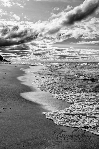 BD186-12-Mile-Beach-watermarked