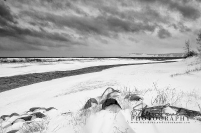BD194-Mouth-Of-The-Platte-In-Winter-watermarked