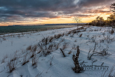BD195-Platte-Bay-Winter-Sunrise--watermarked