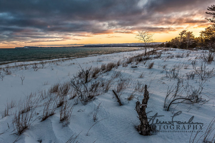 BD195-Platte-Bay-Winter-Sunrise–watermarked