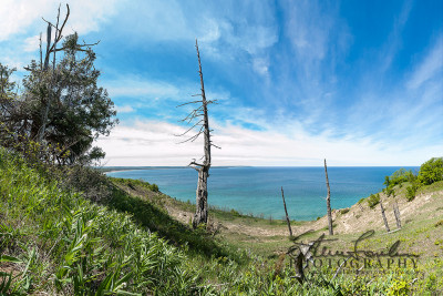 BD206-Platte-Bay-Summer-Day-watermarked