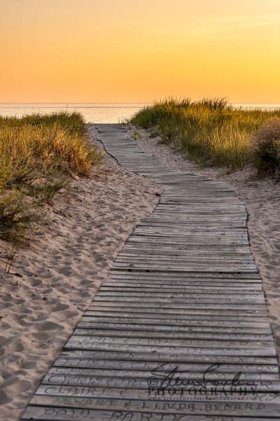 BD211-Elberta-Boardwalk-