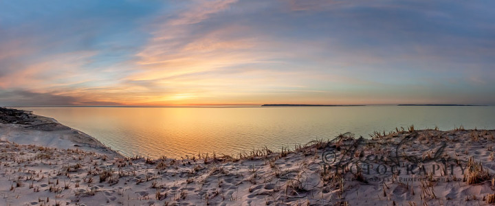 BD256-Sleeping-Bear-Dunes-May-Sunset-2013-