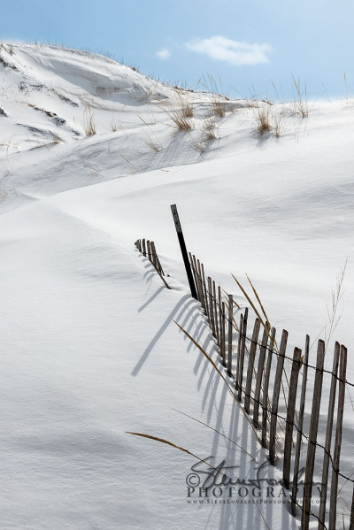 BD264-Winter-Dunes-