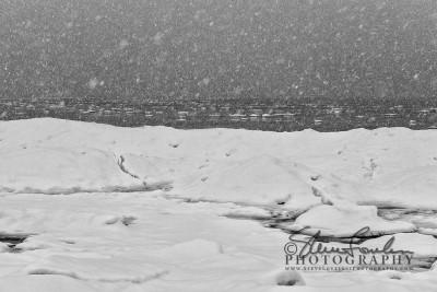 BD274-Lake-Effect-Snow-