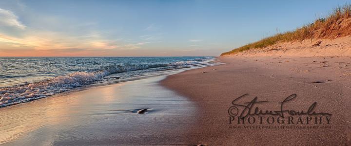 BD279-Sunset-Beach-Glow-