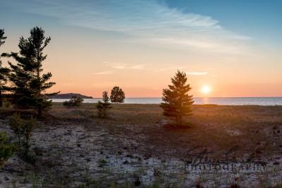 BD284-Platte-Bay-Sunset-