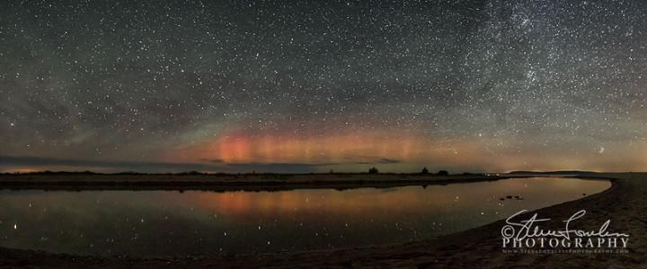 BD286-Platte-River-Mouth-Aurora-#1