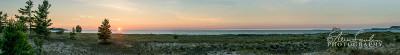 BD289-Platte-Bay-Sunset--