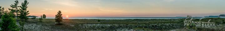 BD289-Platte-Bay-Sunset–