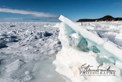 BD293-Empire-Beach-Ice-#2-