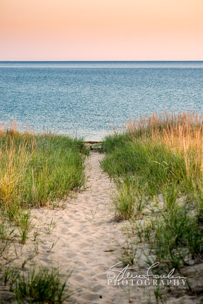 BD314-Lake-Michigan-Beach-Path-#1-