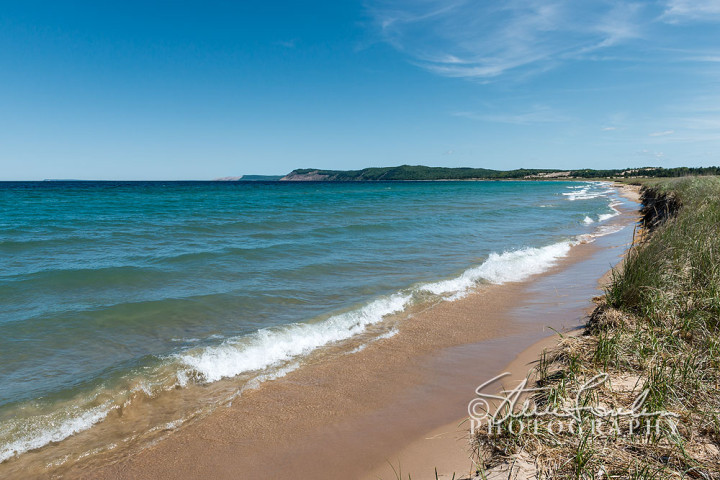 BD322-Platte-Bay-Beach-