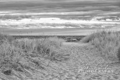 BD325-Elberta-Dune-Path-IR-#1-