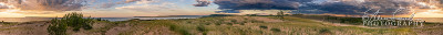 BD342-Moonrise-Sunset-Squall-360-pano-small-