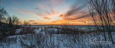 BD354-Aral-Beach-Winter-Sunset-
