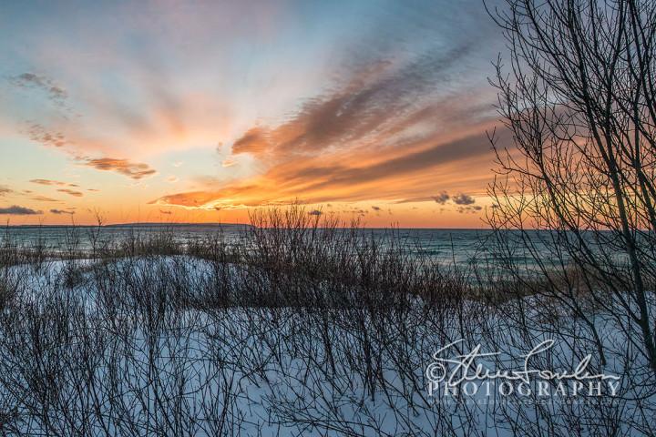 BD355-Aral-Beach-Winter-Sunset-crop-