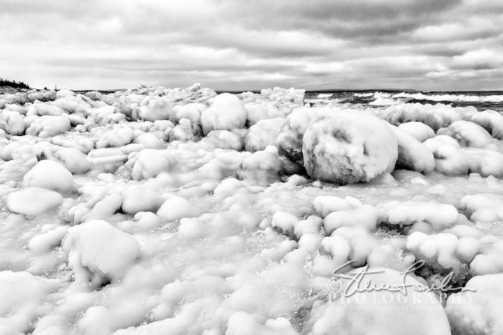 BD366-Esch-Beach-Ice-Balls-#1-