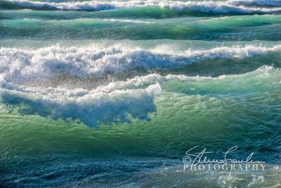 BD378-Backlit-Waves-#2-watermarked