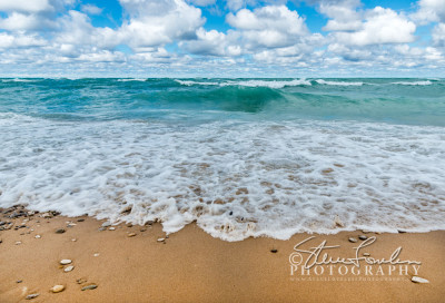 BD379-Wind-And-Waves-color-watermarked