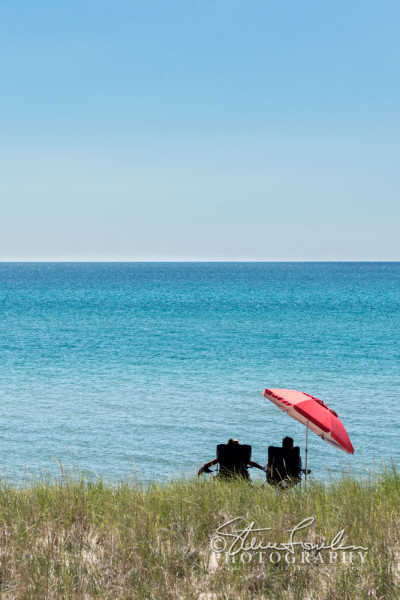 BD387-Beach-Umbrella-2-watermarked