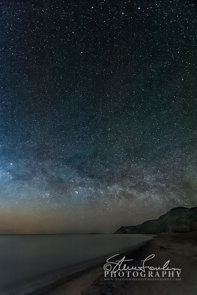 BD393-Aral-Beach-Stars-1-2-watermarked