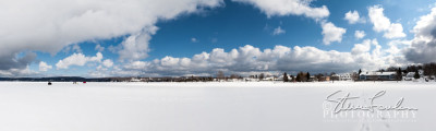 CL188-Crystal-Lake-Winter-Sun