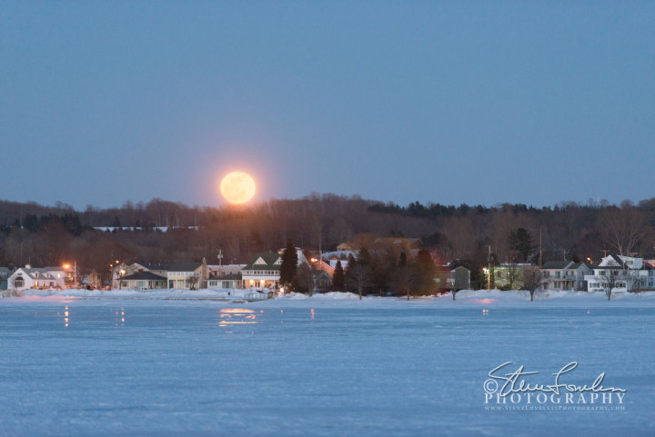CL193-Beulah-Moonrise-March-2014