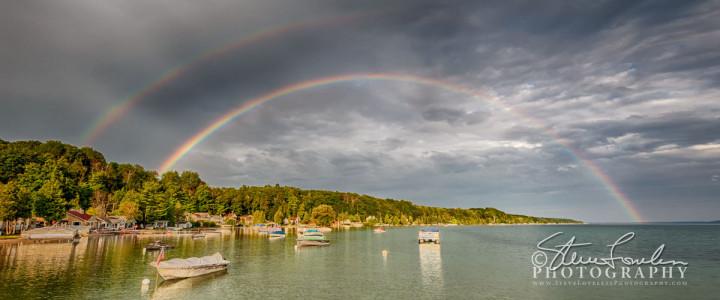 CL222-Beulah-Rainbow