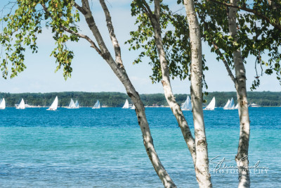 CL231-Crystal-Lake-Sails-2