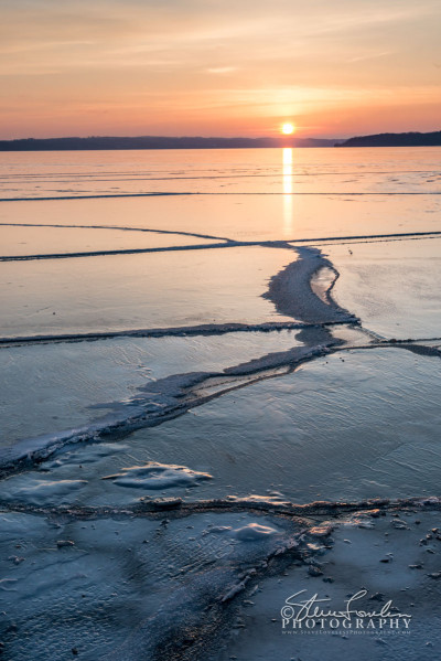 CL237Sunrise-Ice