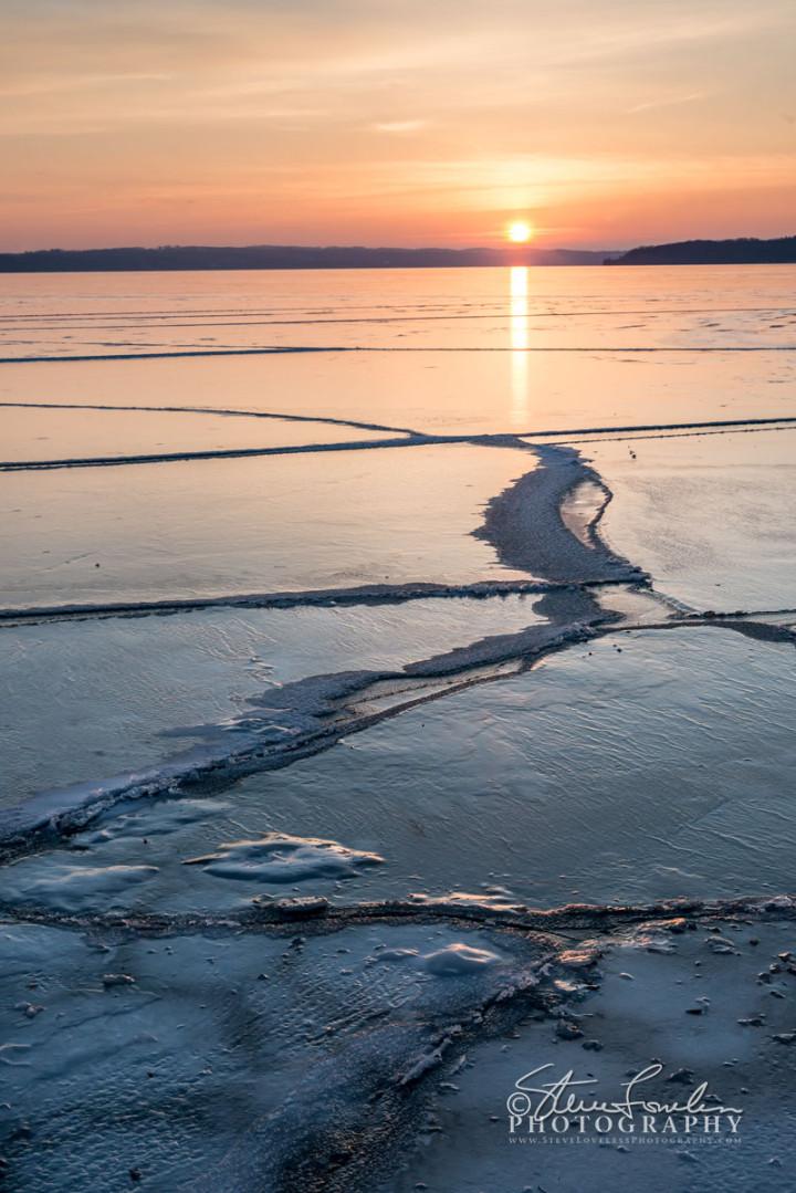 CL237Sunrise-Ice