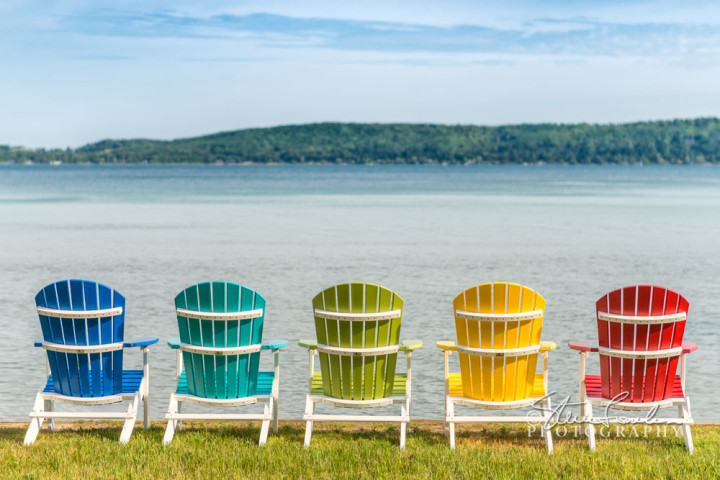 CL256-Adirondack-Chairs