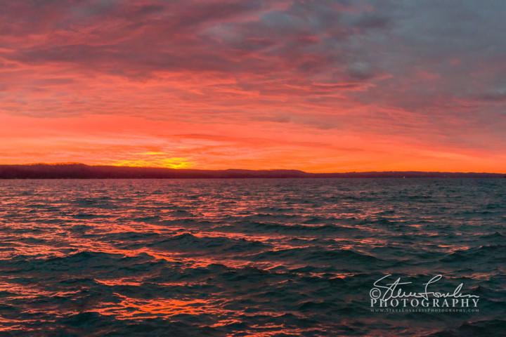 CL259-Fiery-Sunrise-#5