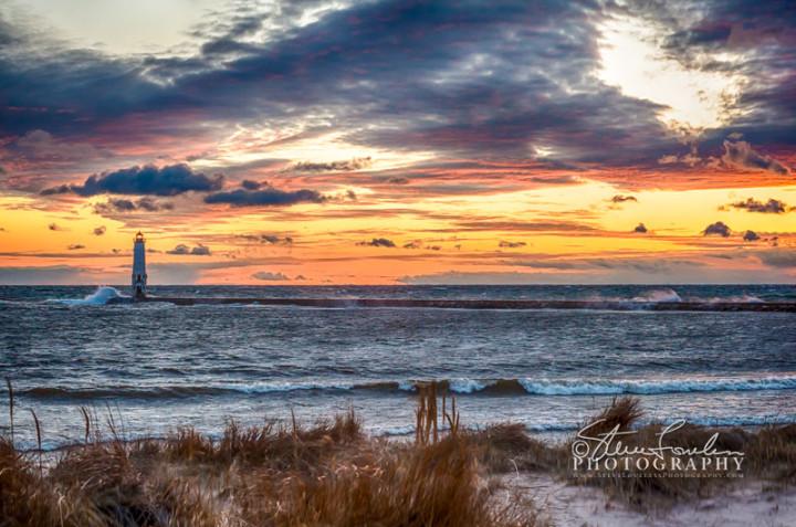 FKLT151-Windy-Sunset