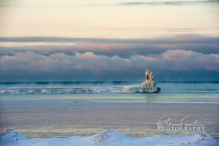 FKLT153-South-Pier-Sunrise-Ice