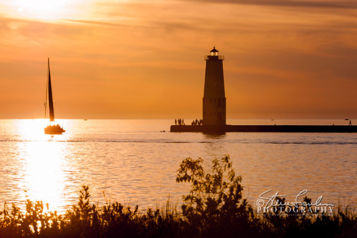 FKLT165-Sails-In-The-Sunset-#1