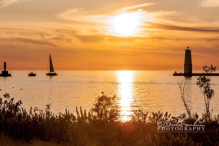 FKLT167-Sails-In-The-Sunset-#3