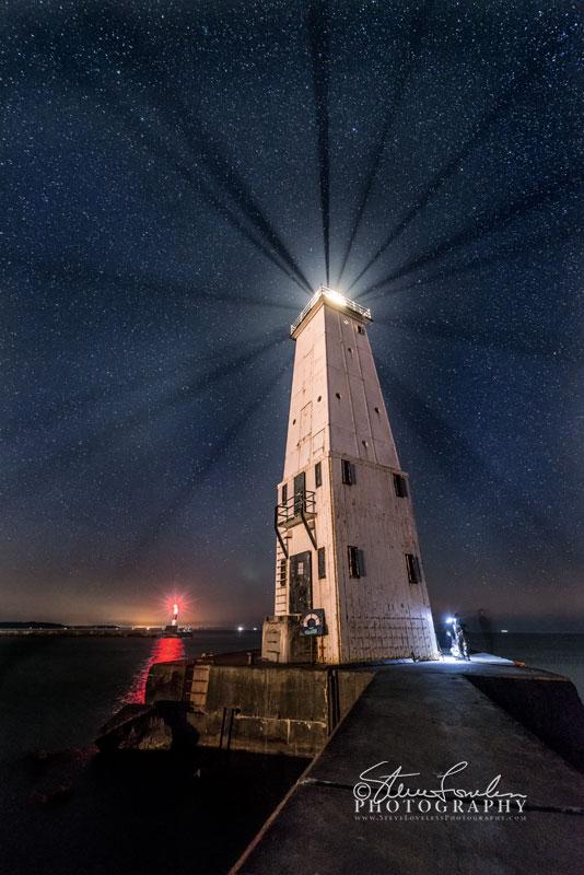 FKLT168-Starry-Light-1