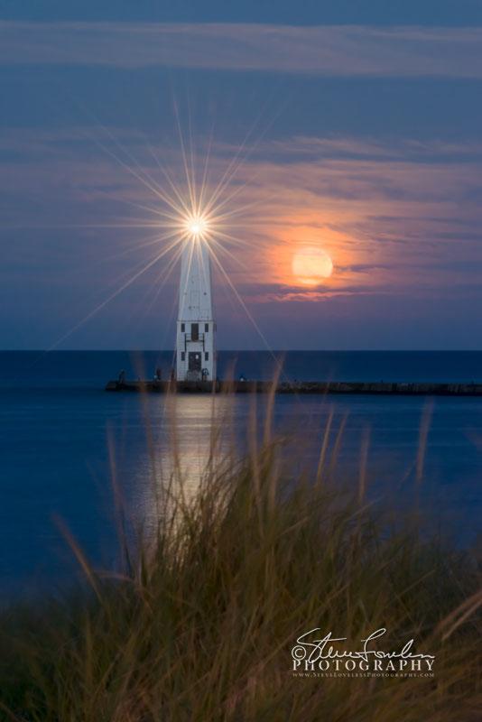 FKLT213-September-Moonset