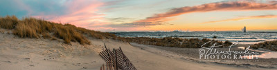 FKLT239-Frankfort-Light-Sunset-Beach-small