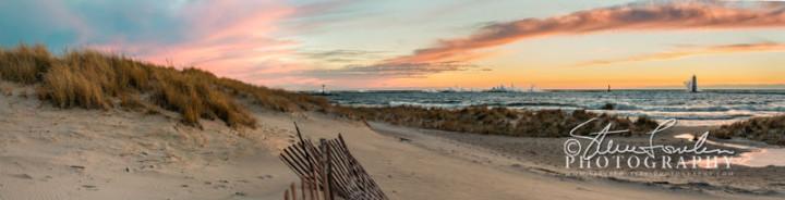 FKLT239-Frankfort-Light-Sunset-Beach-small