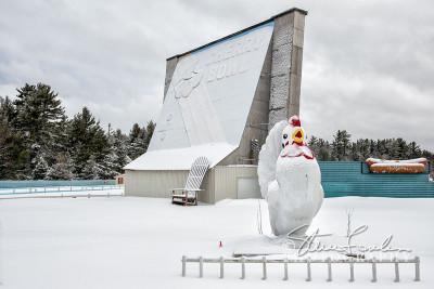MSC245-Winter-Bowl-#2