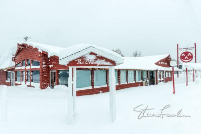 MSC246-Winter-Hut-#2