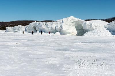 MSC290-Leelanau-Ice-Caves-#1