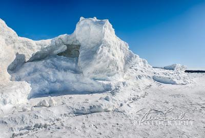 MSC293-Leelanau-Ice-Caves-#4