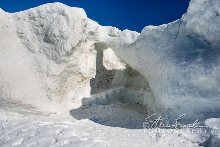 MSC295-Leelanau-Ice-Caves-#6