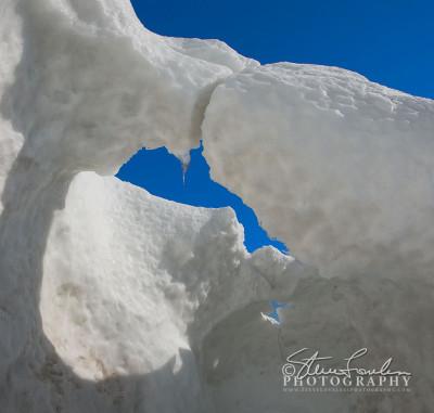 MSC300-Leelanau-Ice-Caves-#11
